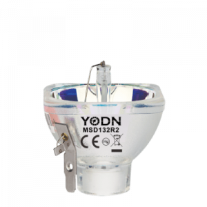 YODN MSD 132R2