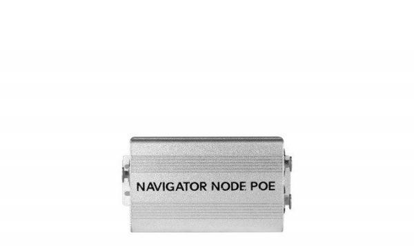 TECSHOW NAVIGATOR NODE POE