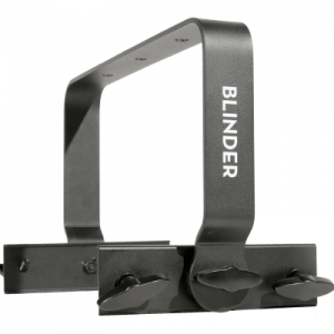 NEO BLINDER BRACKET