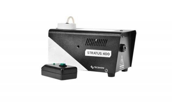 TECSHOW STRATUS 400