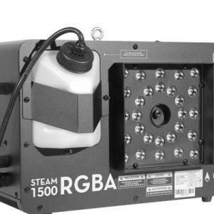 NEO STEAM 1500 RGBA