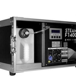 NEO STEAM F1400