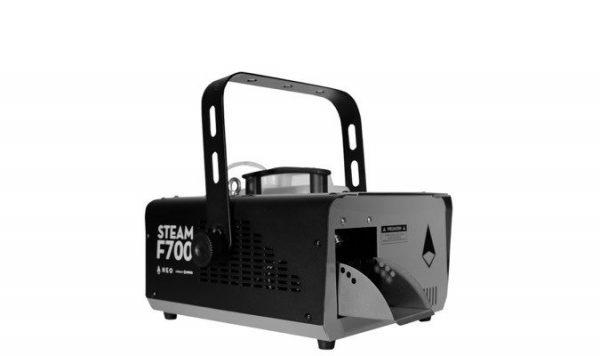 NEO STEAM F700