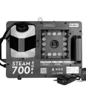 NEO STEAM 700 RGBA