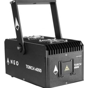 NEO TORCH 4000