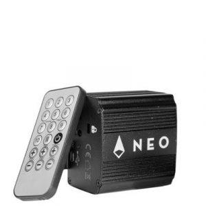 NEO SHOWBOX 512