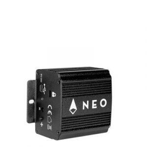 NEO SHOWBOX 1024
