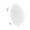 DOME 6.5 COAXIAL