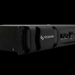 TEX-4450