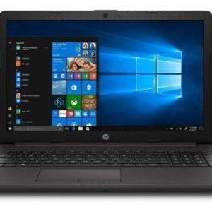 Notebook HP 250 G7 CORE I3 7020U