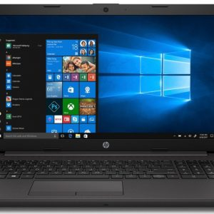 La Notebook HP 250 G7 CORE I3 7020U