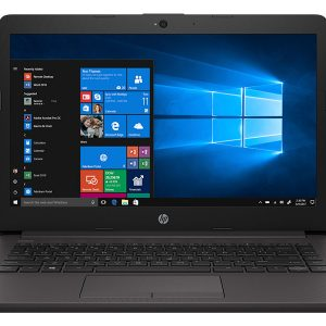 Notebook HP 240 G7 Celeron N4100