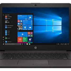 Notebook HP 240 G7 Celeron N4100
