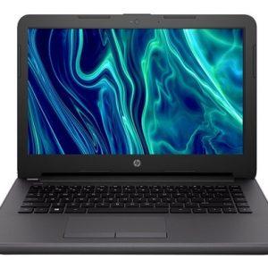 Notebook HP 245 G7 AMD Ryzen 3