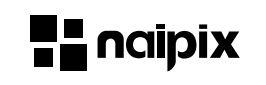 Naipix