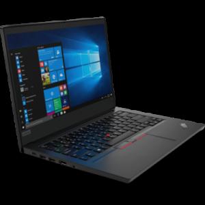 NOTEBOOK LENOVO E14 14 FHD I5-10210U 8GB 256 SSD FREEDOS