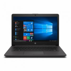 NOTEBOOK HP 245 G7 R5-3500U 8GB 256SSD Pro