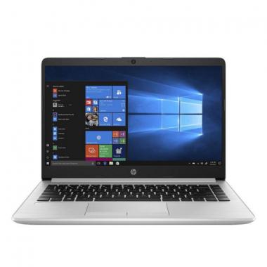 NOTEBOOK HP 14 348 G7 Core i5-10210U 4GB 1T Home