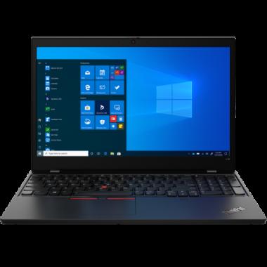 NOTEBOOK LENOVO 15.6 HS L15 INTEL I3 8GB 256 GB SSD FREEDOS