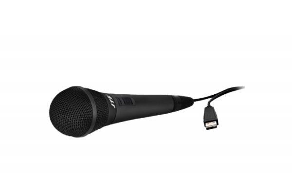 JTS PM-35 USB