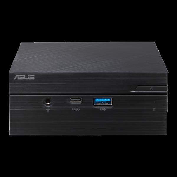 MINI PC ASUS I7 8565U