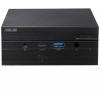 MINI PC ASUS I5 10210U