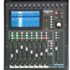 Consola Digital DJ Studiomaster DIGILIVE16